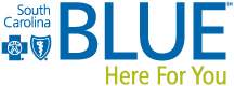 SC BLUE Healthy Living